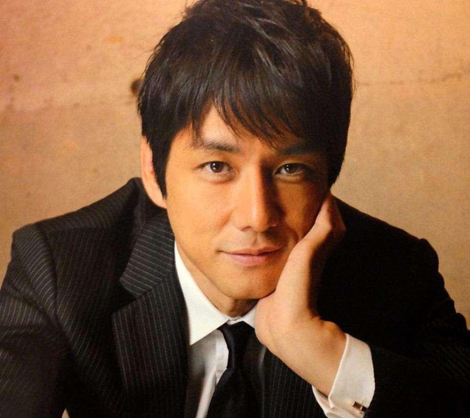 西島秀俊 結婚発表にファン嘆き「独身の帝王たちが次々と…」  芸能ニュース