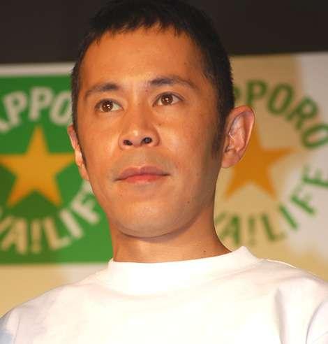 今田耕司の画像 p1_30