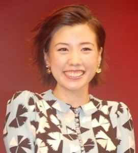 中尾明慶、仲里依紗との新婚生活&育児を語る「衝突するのも恋愛」