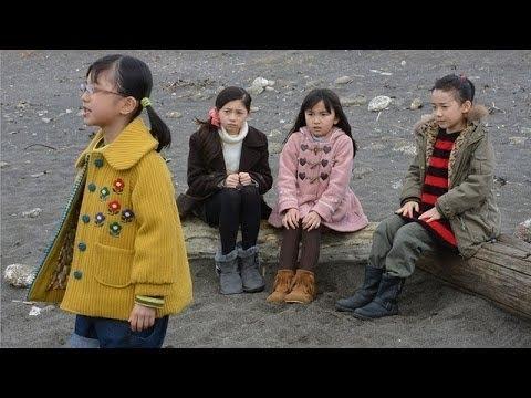 マツコDX『明日、ママがいない』に言及「批判なんて関係なく、芦田愛菜の演技が凄すぎる」 - YouTube