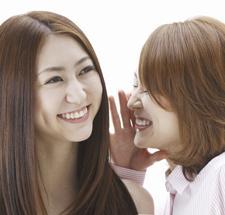 女子が「こんな妹がいたらよかったのに!」と感じる女優 1位「能年玲奈」2位「綾瀬はるか」 - Ameba News [アメーバニュース]