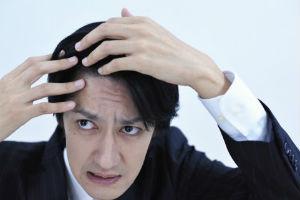 朝シャンでハゲは進行する!?薄毛に関するウソ・ホント