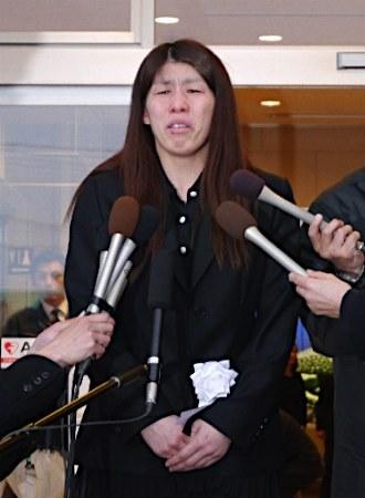 吉田沙保里の画像 p1_21
