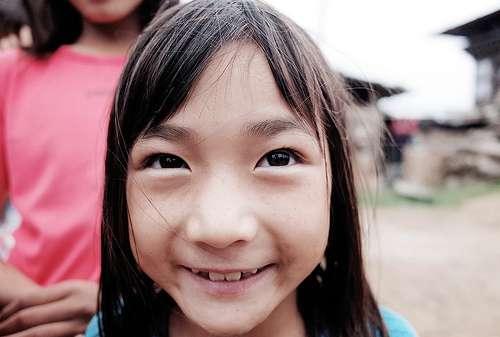 日本で一番幸せな都道府県は福井県。埼玉県はワースト4(都道府県別幸福度ランキング) - ちほちゅう