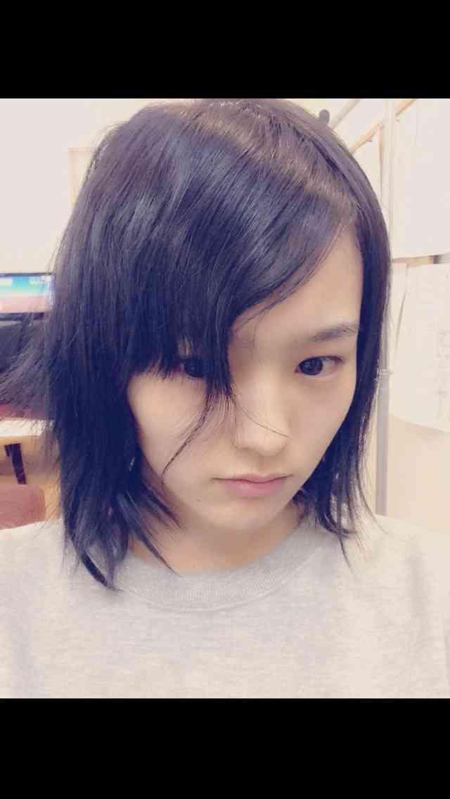NMB48・渡辺美優紀、お泊まり発覚でファン阿鼻叫喚 出典:i.imgur.com完全に今だけの