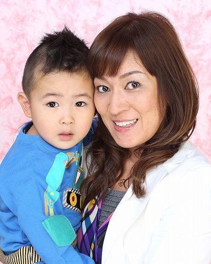 ジャガー横田(51歳)、不妊治療中止も「そろそろ諦める勇気を持たなきゃいけないかな…と考えてます」