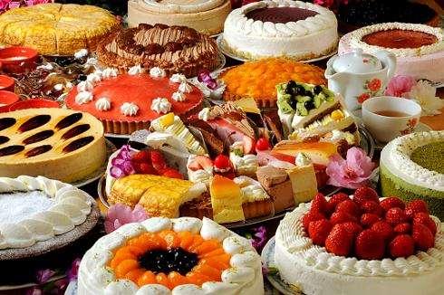 好きな食べ物の画像どんどん貼りましょー!