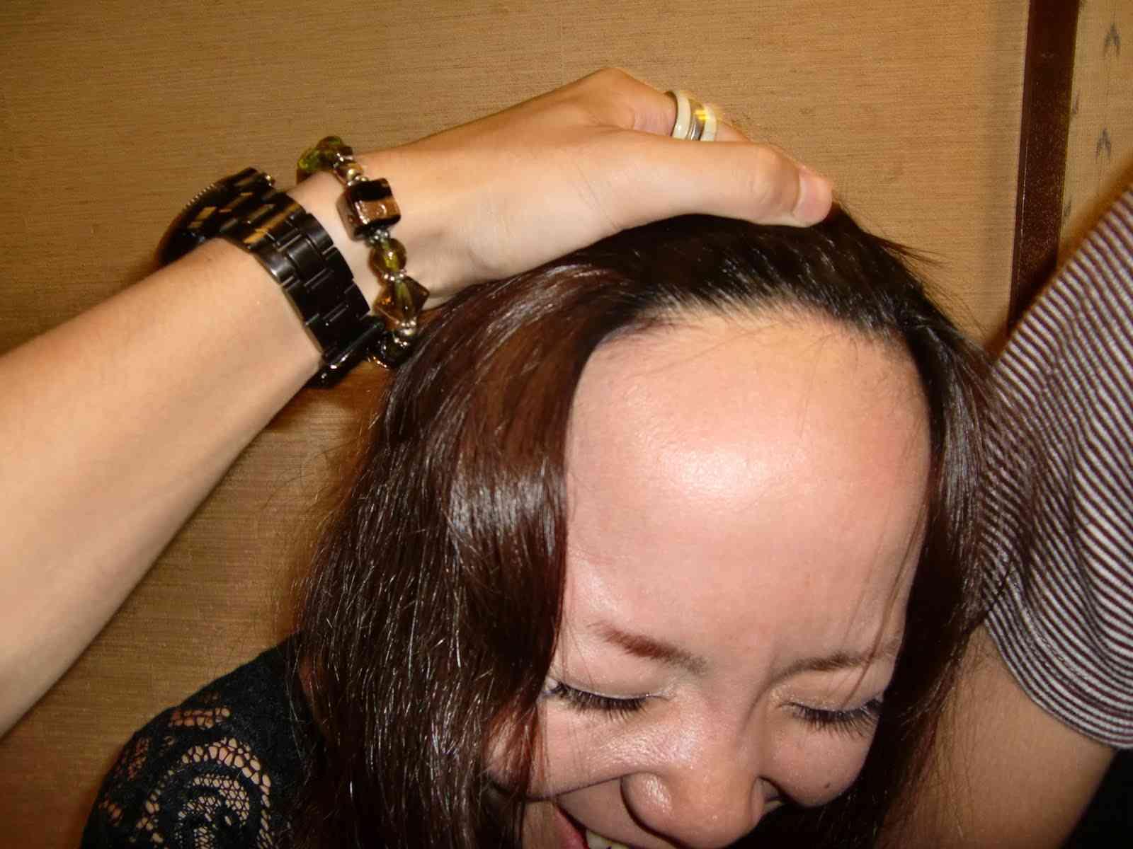 【社会】長女の寝込み襲う?かばう父切りつけか 大阪・泉佐野 3人殺傷©2ch.net ->画像>4枚