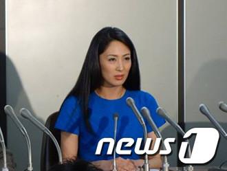 ミス・インターナショナル吉松育美さん、CBSラジオで「慰安婦の証言は事実」と発言