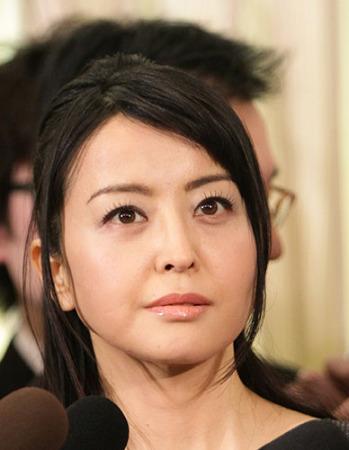 大桃美代子 若年性白内障を告白 6月に手術予定 ... 大桃美代子(48歳)、若年性白内障を告白