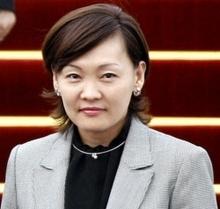 安倍昭恵は韓国と支那の工作員(スパイ)?|日本人の進路