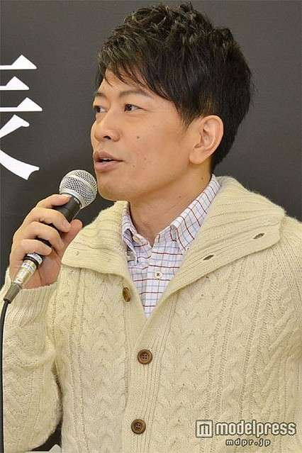 田中直樹 (お笑い)の画像 p1_11