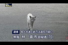 【画像】吹いたら負け!