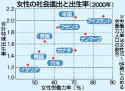 なんやかんやで世界ランクでは日本で最上位の石川遼YouTube動画>69本 ->画像>168枚