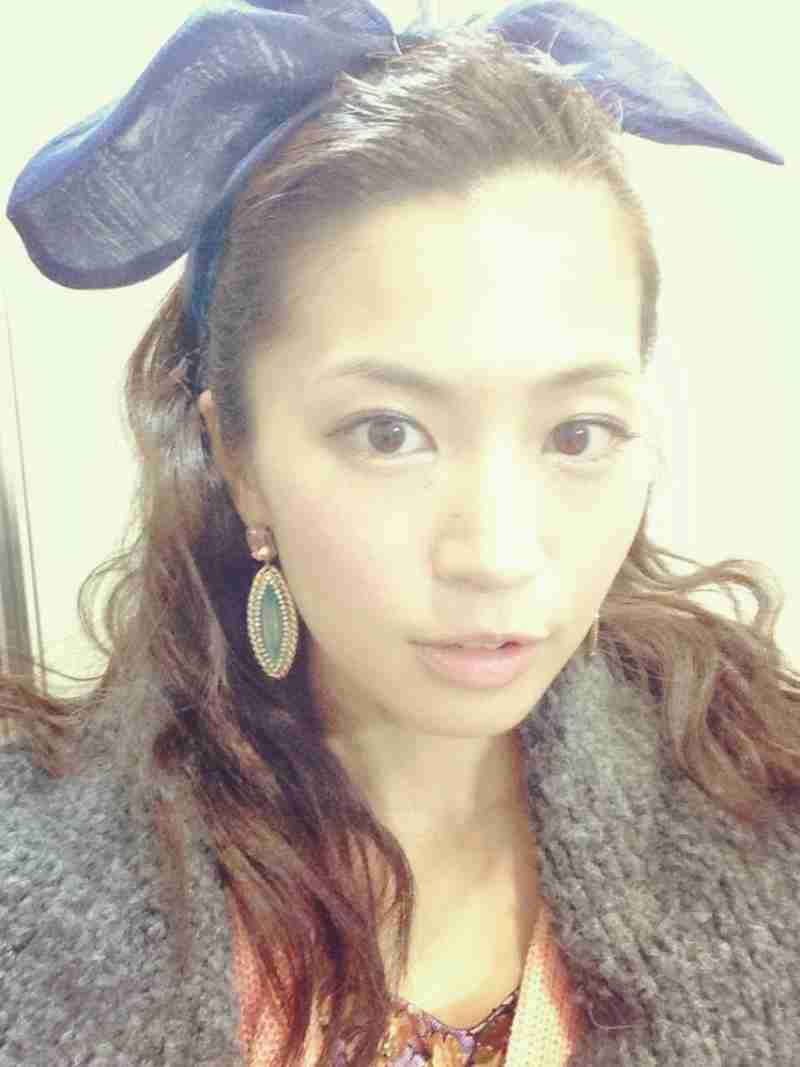 安田美沙子の画像 p1_25