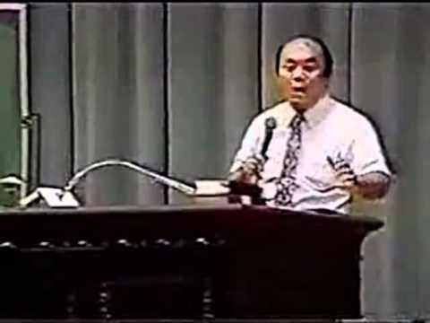 デーブ・スペクター と タルムード (宗教面から見る彼の行動様式) 2 - YouTube