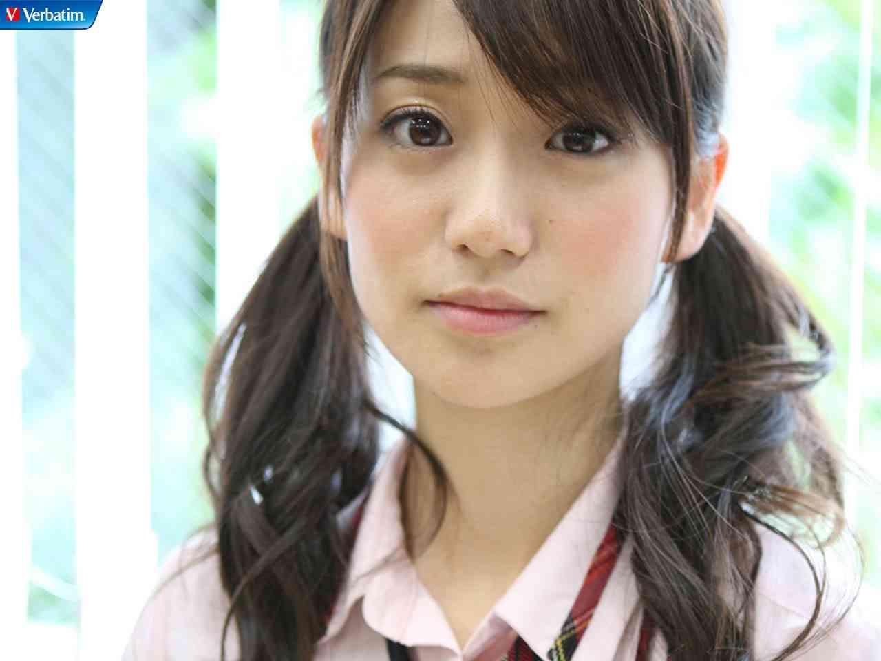 AKB48大島優子、主演大型ドラマがお蔵入り