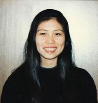 法輪功学習者への残虐行為−中国共産党の犯罪?