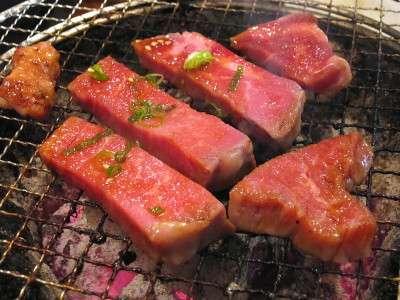 NAVER まとめ【閲覧注意】クッソ美味そうな肉料理の画像集