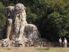 【ガルちゃん美術館Ⅱ】好きな彫像の写真を貼るトピ