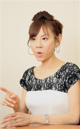 高橋真麻の画像 p1_32