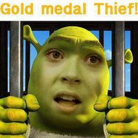 ソチ五輪フィギュアスケート金メダル・ソトニコワ選手のFacebookに韓国人がコラ画像で嫌がらせ - NAVER まとめ