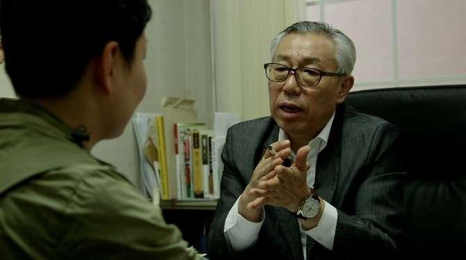 韓国の人糞酒『トンスル』を作って飲んでみよう! | VICE Japan