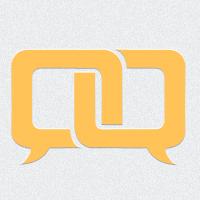 理研、小保方氏に追加資料要請…再調査判断材料 (読売新聞) - Yahoo!ニュース - Linkis.com