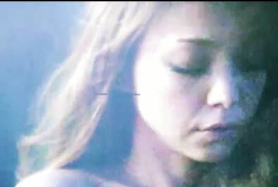 【画像】安室奈美恵(36)の現在の姿