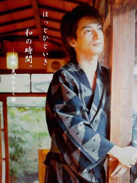 赤坂晃の画像 p1_15