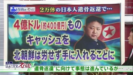 140416青山繁晴アンカー Full 「帰国」 見えてきた北朝鮮拉致交渉の中身 - Dailymotion動画