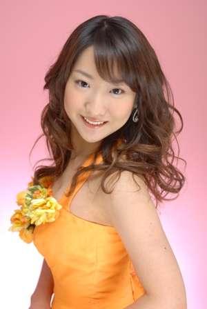 辰巳琢郎の娘・辰巳真理恵、婚約発表は冗談「大変失礼いたしました」