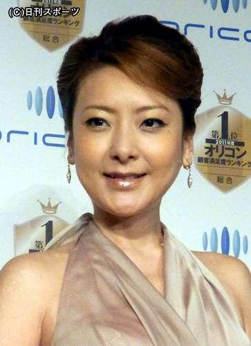 西川史子「母が心筋梗塞で倒れICUに」…サンデージャポンで涙の告白