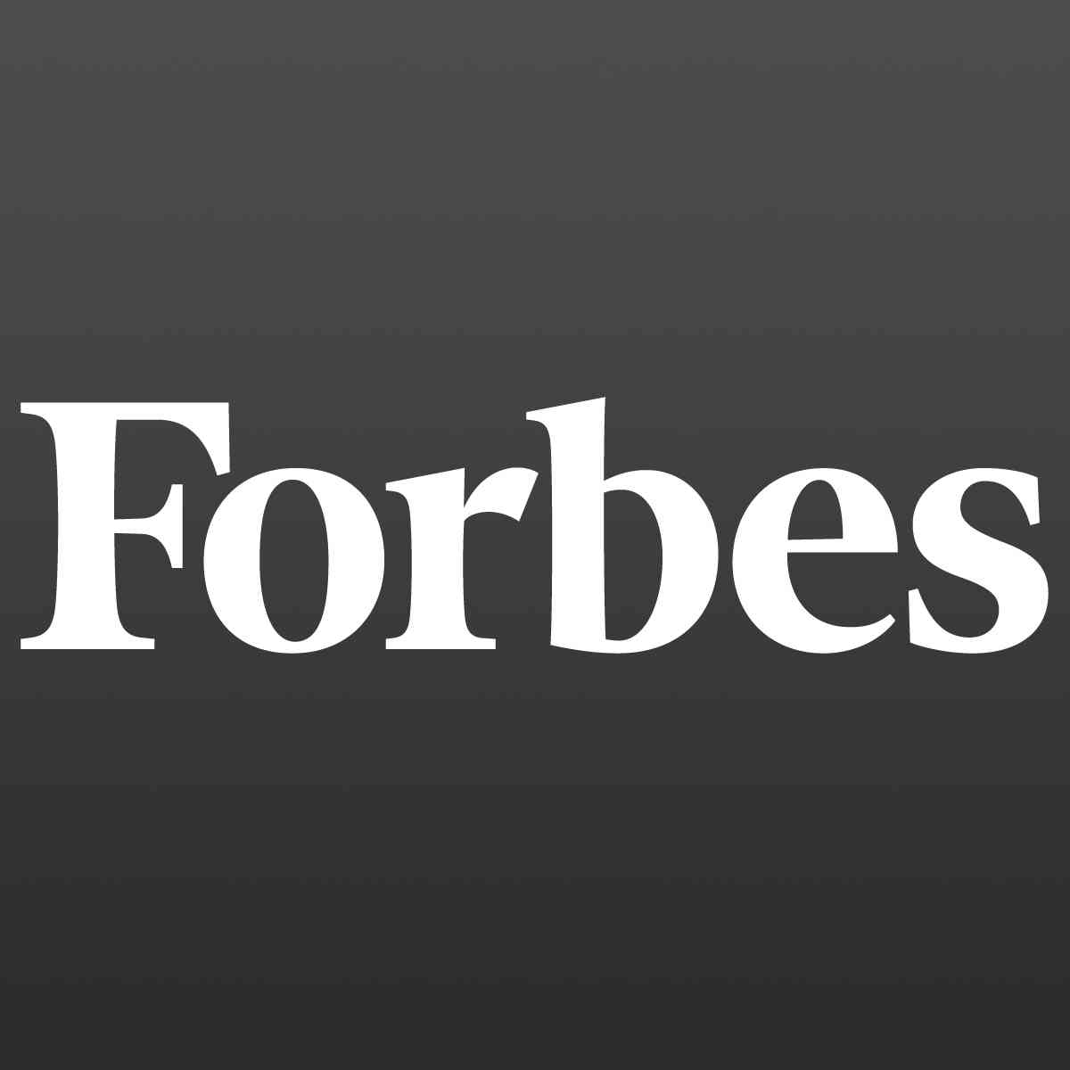 Page Not Found - Forbes