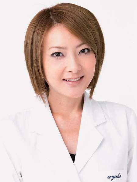 西川史子、心筋梗塞の母の病状は安定