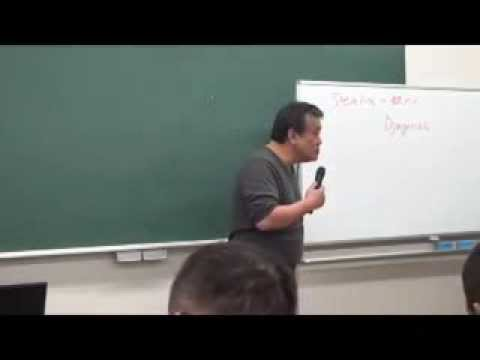 【天皇陛下と日本の平和憲法】VS【安倍閣下・エセ右翼とアメリカのための憲法改悪】 - YouTube