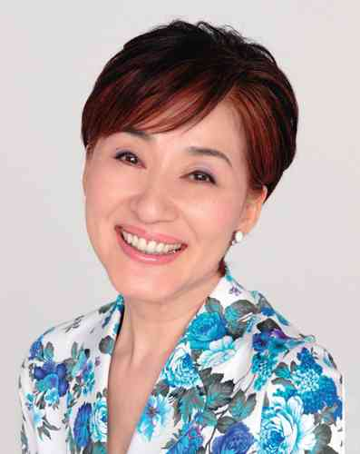 松居一代、資産100億円?で米進出宣言 - 芸能ニュース : nikkansports.com