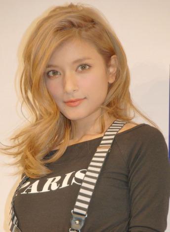 ローラ (モデル)の画像 p1_14