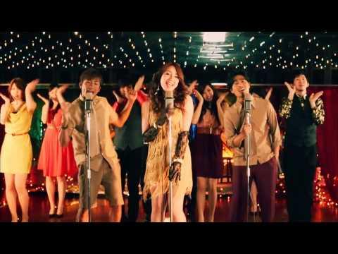 きっかレン - あいまいな関係 (あいまいダンス) - YouTube