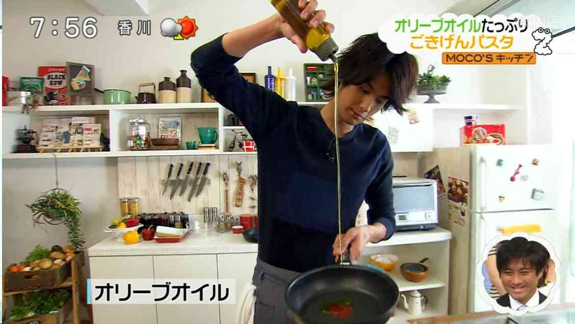 男性と女性ではこんなに違いすぎる!「料理上手」な人の条件