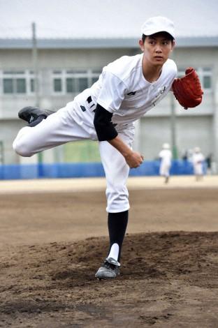 工藤阿須加の画像 p1_12