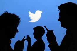 ツイッター、アカウントの44%はツイート歴ゼロ