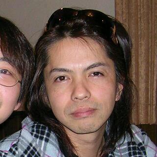 辻仁成の美容への執着が凄い…1日1食、鏡で全身チェック、顔を洗わず顔ダニと共生