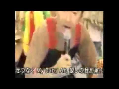 韓国大好き「LOVE KOREA」 作曲:桑田佳祐 サザン - YouTube