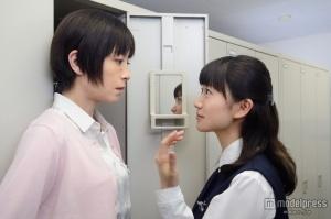 大島優子、AKB48卒業後初の映画出演が决定!…宮沢りえ主演映画「紙の月」