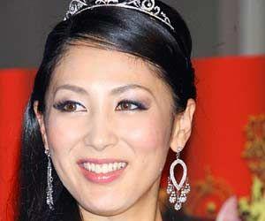 ミスインターナショナル吉松育美さん「20万人の慰安婦を否定する右翼を日本人として恥ずかしく思うし憤りを感じる」 : 厳選!韓国情報