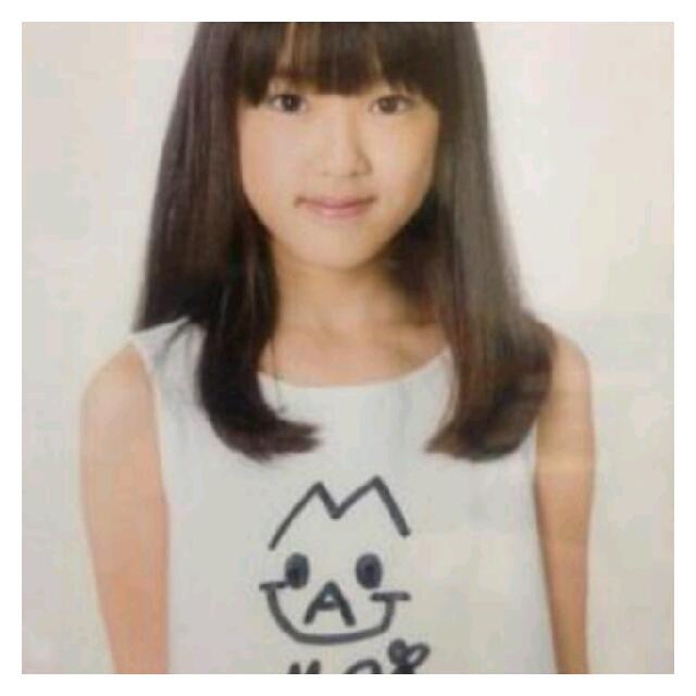 中学生アイドル・小関舞、誹謗中傷で事務所退社…巨人・小関竜也コーチの娘 中学生アイドル・小関舞、