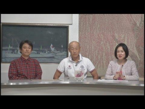 【邦人保護】豪州慰安婦像設置問題報告[桜H26/4/14] - YouTube