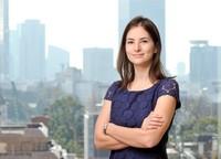 会社人生にNO! 米国、専業主婦ブームの真相 (東洋経済オンライン) - Yahoo!ニュース