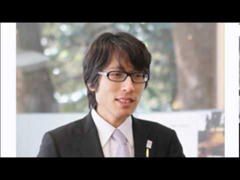 【日本人なら絶対に聴いておくべき音声!】竹田恒泰 - YouTube